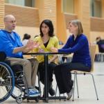 Health Mentors Program Credit: Don Erhardt