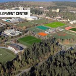 National Soccer Development Centre