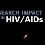 Research Impact in HIV/AIDS