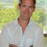 Professor Philip Ainslie