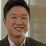 Roger Ling, Student Co-ordinator