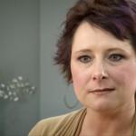 Tena McKenzie, Human Resources Advisor